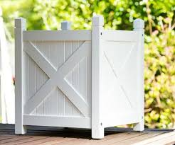 Hamptons Style Outdoor Furniture by 124 Best Hamptons Style Images On Pinterest Coastal Style