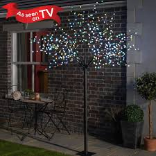 Twig Tree Home Decorating Wall Decorating Idea Diy Framed Tree Branches Youtube Loversiq