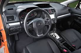 subaru xv interior 2017 luxury 2013 subaru xv crosstrek 2 0i limited in autocars remodel