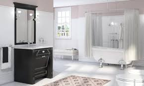 Bathroom Cabinet Design Italian Bathroom Vanities European Cabinets Design Studios