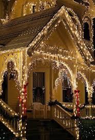 12 best holiday lights images on pinterest