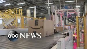 amazon warehouse black friday amazon u0027prime day u0027 to be bigger than black friday youtube