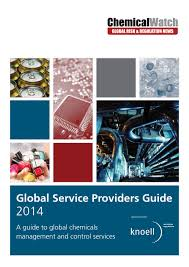global service providers guide 2014 by chemical watch issuu