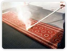 Area Rugs Nj Factory For Area Rug Cleaners Nj Green Factory Area Rug Cleaning