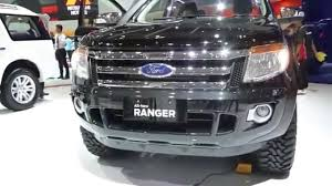 toyota car company toyota fortuner 2016 and ford everest 2015 model youtube