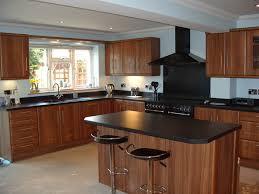 wooden kitchen furniture kitchen oak for photos island hom house small bars kitchen reviews