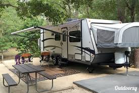 jayco ultra light travel trailers 2015 jayco jay feather ultra lite cer 31 trailer rental in lake