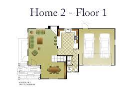 Arbor Homes Floor Plans by Arbor Village In Bellflower U2013 Florence Homes