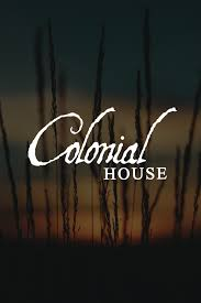 colonial house video thirteen new york public media