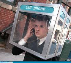 Funny Cell Phone Memes - post your most hilarious phone memes funny meme android forums