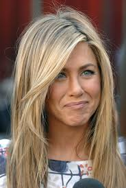 <b>jennifer aniston</b>. Antwort - 28008_Jennifer_Aniston_hollywood_film_director