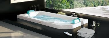 bathroom awesome bathroom jacuzzi bedroom design with