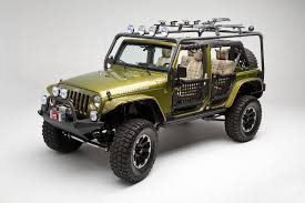 jeep wrangler light grey bodyarmor4x4 com off road vehicle accessories bumpers u0026 roof