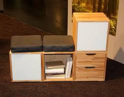 Wohnideen Schlafzimmer Buche Funvit Com Ikea Malm Schlafzimmer