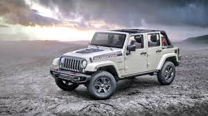 100 2010 jeep wrangler unlimited owners manual jeep