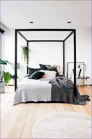 bedroom full bed frame with headboard queen bed frame deals