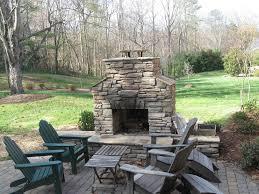 Yard Art Patio Fireplace Yard Art Patio U0026 Fireplace Colleyville Home Design Ideas