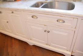 how to get polyurethane cabinets 5 questions to ask about your cabinet finish before you