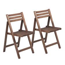 Front Patio Chairs by Furniture Beautiful Outdoor Furniture With Folding Lawn Chairs