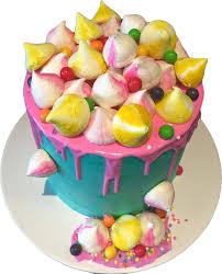 birthday cakes celebration birthday cakes patisserie