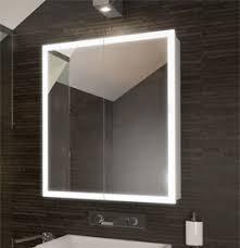 bathroom cabinets with lights bathroom cabinets mirror bathroom cabinets with lights