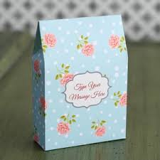 home made gifts free homemade gift ideas instructions for easy homemade gifts to make