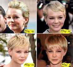 how to style a pixie cut different ways black hair collections of can i wear a pixie cut cute hairstyles for girls