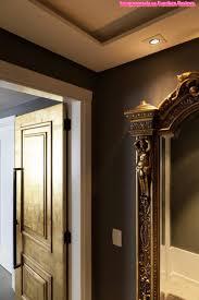 beadboard mirror elegant full image for brass ship porthole wall