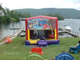 Lake George Six Flags Boulders Resort Lake George Ny Booking Com