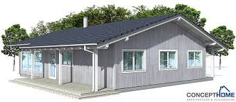 home plans by cost to build outstanding house plans low cost to build images best inspiration