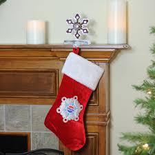 Pepsi Christmas Ornaments - 19 25