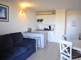 accommodation lacanau océan france 75 apartments 188 villas