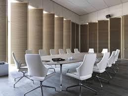 Modern Office Decor Ideas 18 Modern Office Furniture Designs Ideas Design Trends