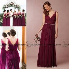 discount bridesmaids dresses best 25 plus size bridesmaids dresses ideas on plus