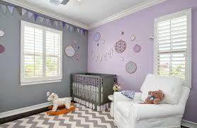 quelle couleur chambre bébé couleur chambre bebe chambre de bacbac de couleur yty