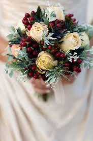 Bridal Bouquet Ideas Romantic And Elegant Red Bridal Bouquet Ideas U2013 Sortra