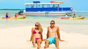 key west snorkeling parasailing jet ski sunset cruises