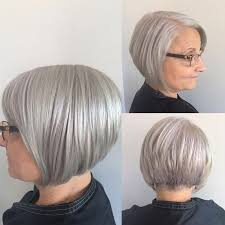 contemporary hairstyles for women over 60 beautiful best hairstyles for over 60 contemporary style and
