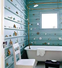 coastal bathroom vanity medium size of bathroom ocean themed