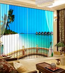 compare prices on beach installation online shopping buy low