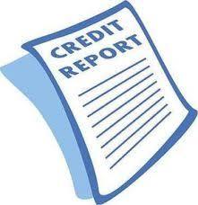 trw credit bureau trw bureaus free credit report