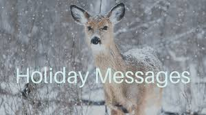 Date Of Thanksgiving 2009 Holiday Message Archives Calvary Tucson Church