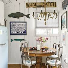 New England Beach House Plans Best 25 New England Cottage Ideas Only On Pinterest New England