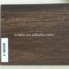 Vinyl Decking For Boats by Plastic Flooring For Boats Plastic Flooring For Boats Suppliers