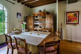chambre et table d hote bourgogne chambres d hôtes la bourgogne chambre d hôtes poil