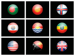 flags of world android apps on google play