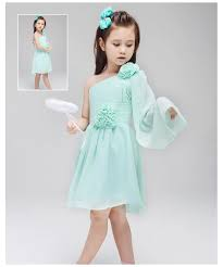 confirmation dresses for teenagers white confirmation dresses for fashion dresses