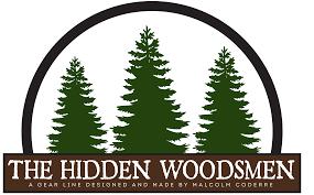 Woodsman Hammock The Hidden Woodsmen U2013 New England Based Gear Line