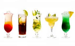 alcoholic drinks wallpaper download the refreshing mixed drinks wallpaper refreshing mixed