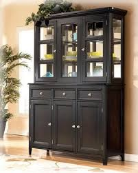 dining room hutch ideas modern dining room hutch gen4congress